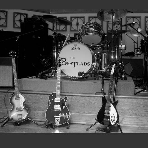 Fab Gear Guitars Guitar Beatlads Gear